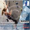 2017 - 9x9 - WCC LEAD U17v2