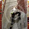 WCP-LEAD-299-SAT-F