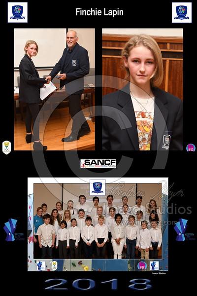 2018 WCPSC AWARDS 3p - 8x12 Finchi Lapin
