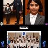 2018 WCPSC AWARDS 3p - 8x12 Malia Goodman-Bhyat