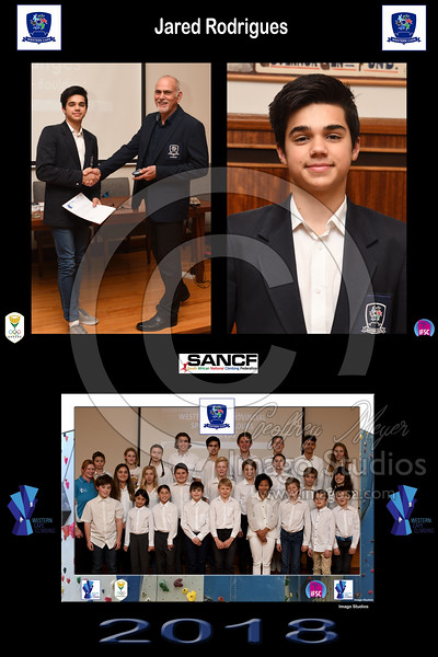 2018 WCPSC AWARDS 3p - 8x12 Jared Rodrigues