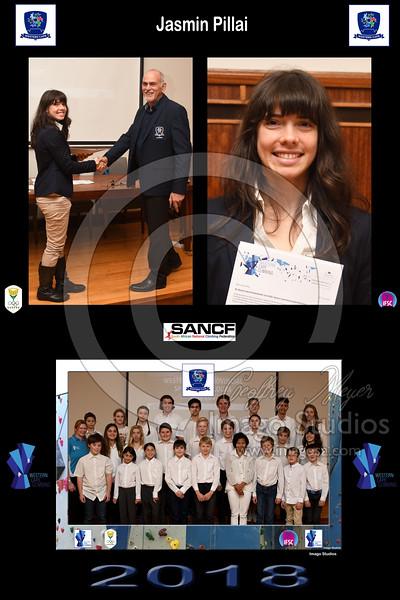 2018 WCPSC AWARDS 3p - 8x12 Jasmin Pillai
