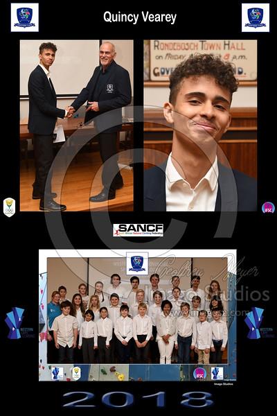 2018 WCPSC AWARDS 3p - 8x12 Quincy Vearey