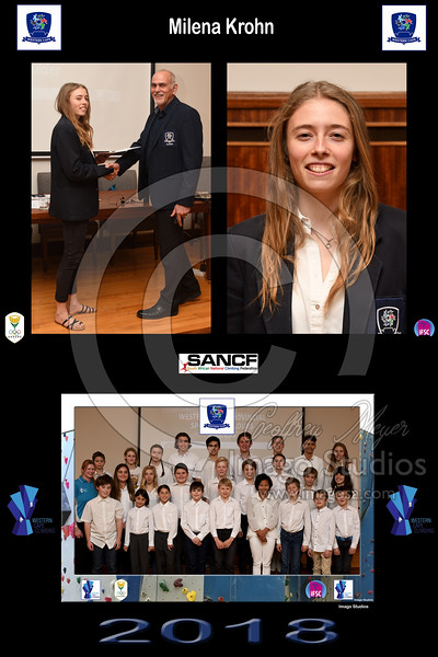 2018 WCPSC AWARDS 3p - 8x12 Milena Krohn