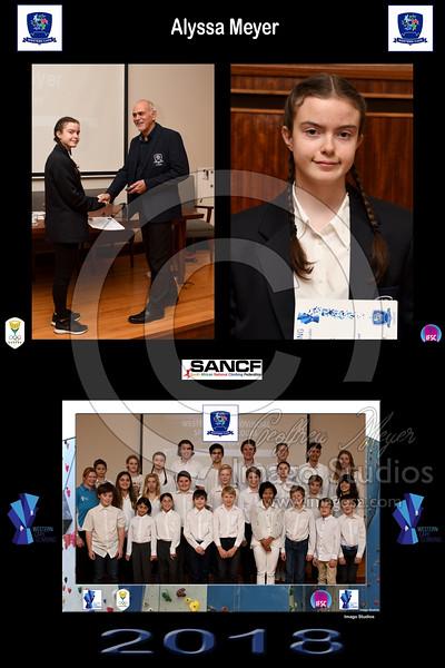 2018 WCPSC AWARDS 3p - 8x12 Alyssa Meyer