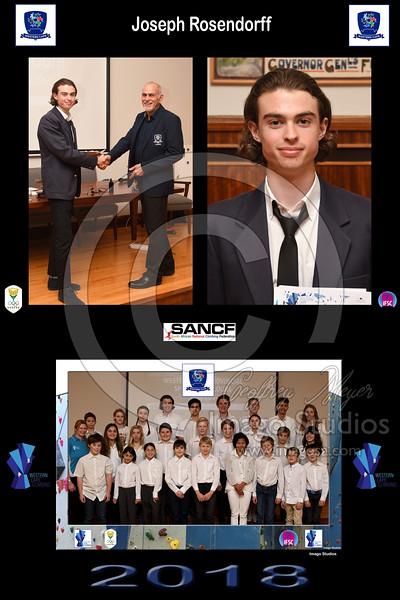 2018 WCPSC AWARDS 3p - 8x12 Joseph Rosendorff