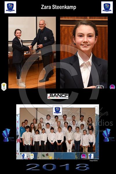 2018 WCPSC AWARDS 3p - 8x12 Zara Steenkamp