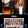 2018 WCPSC AWARDS 3p - 8x12 Rauen Krohn