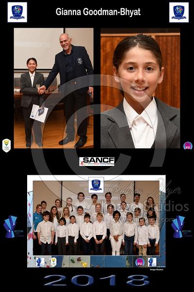 2018 WCPSC AWARDS 3p - 8x12 Gianna Goodman-Bhyat