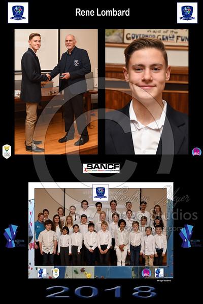 2018 WCPSC AWARDS 3p - 8x12 Rene Lombard