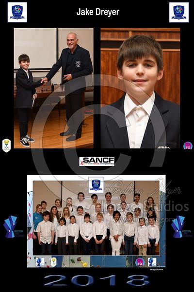 2018 WCPSC AWARDS 3p - 8x12 Jake Dreyer