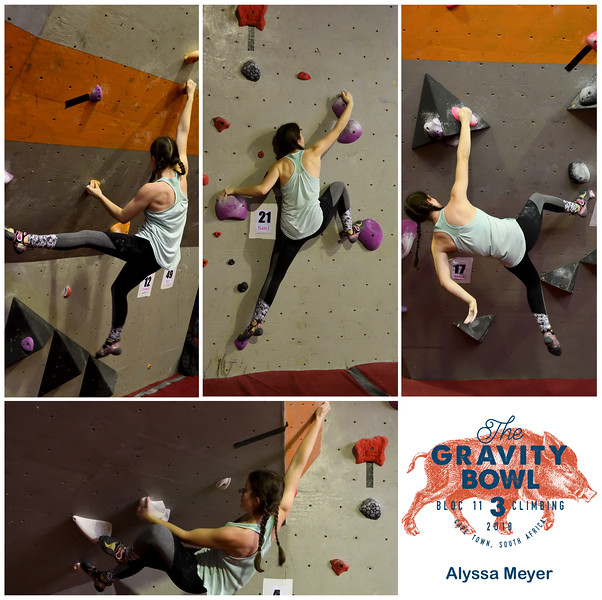 9x9 - BG3 - Alyssa Meyer