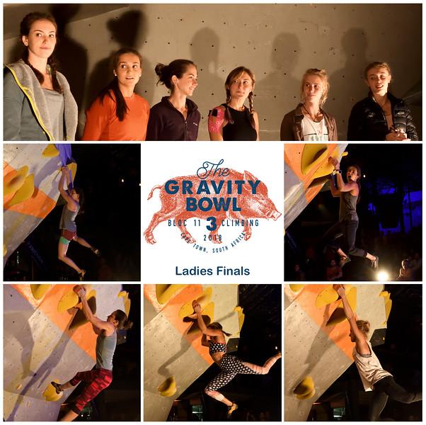 9x9 - BG3 - Ladies Finals 02