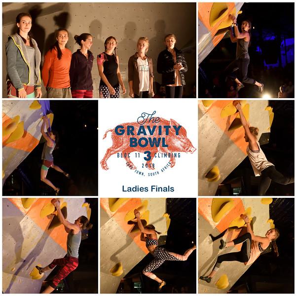 9x9 - BG3 - Ladies Finals 03