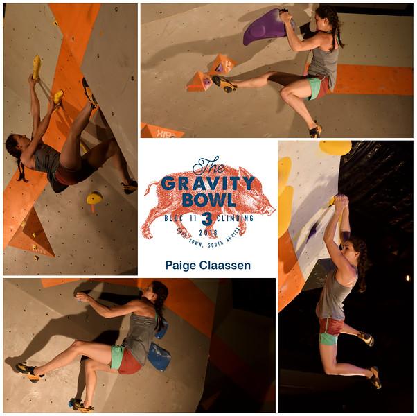 9x9 - BG3 - Paige Claassen