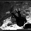 rcklnds-0296-bwf