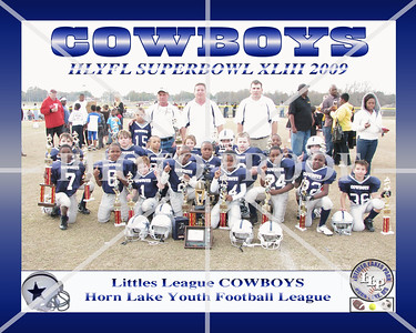 10X8 COWBOYS  7-8 YRS PSD FILE copy