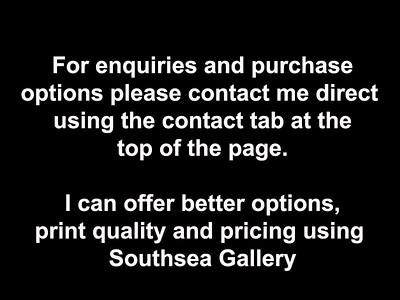 SG Offer