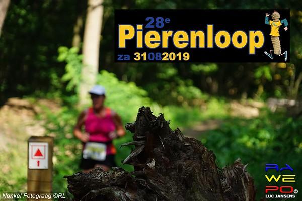 20190831 Pierenloop 2019 © RL