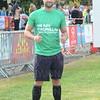 Celebrity start Virgin London Marathon 2017
