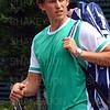 Wimbledon ready for 2017 tournament.