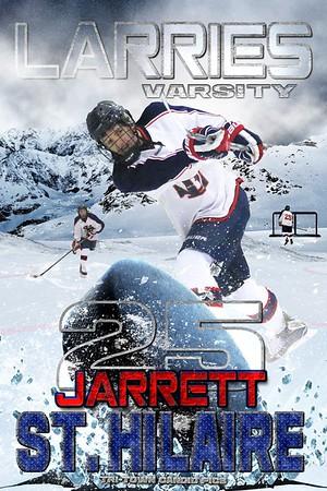 Jarrett 24 x 30_banner