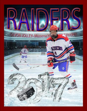 b ice_hockey_II_48x72_banner