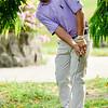 200517_MAO_HUI YONG CHERNG-9