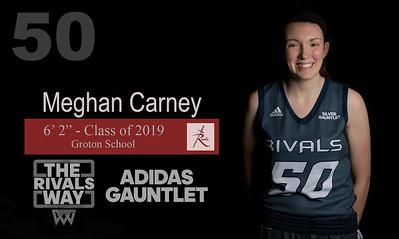 Meghan Carney