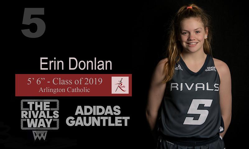 Erin Donlan