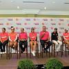 Sime Darby LPGA Malaysia National Qualifying Tournament