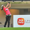 Sime Darby LPGA Malaysia National Qualifying Tournament