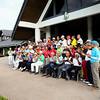 SETIAKAWAN GOLF TOURNAMENT, STAFFIELD GOLF AND COUNTRY CLUB