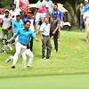 45th Selangor Amateur Open 2018 | Final Round