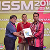 MSSM NATIONAL SCHOOL CHAMPIONSHIP 2018