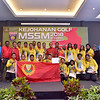 MSSM NATIONAL SCHOOL CHAMPIONSHIP 2018