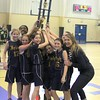 5/6th grade girls PAC Champions
