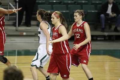 2012-12-08 Miami-CSU McCue 034