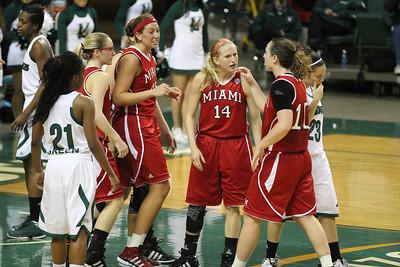 2012-12-08 Miami-CSU McCue 026