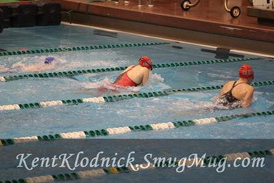 2015-11-20 Magnus Swim 068 Duq