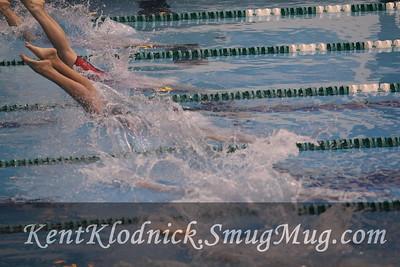 2015-11-20 Magnus Swim 067 Duq