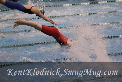 2015-11-20 Magnus Swim 032 Duq McCue