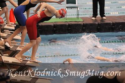 2015-11-20 Magnus Swim 028 Duq McCue