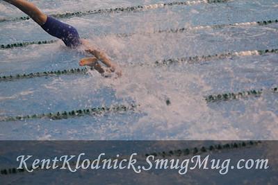 2015-11-20 Magnus Swim 033 Duq McCue