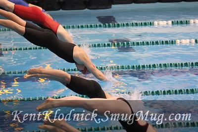 2015-11-20 Magnus Swim 066 Duq