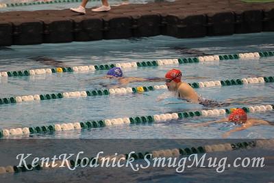 2015-11-20 Magnus Swim 070 Duq McCue