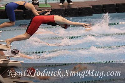 2015-11-20 Magnus Swim 030 Duq McCue