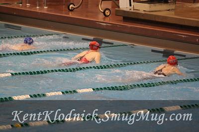 2015-11-20 Magnus Swim 069 Duq
