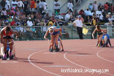 2015-06-05 RRTrack vs States BAY 109