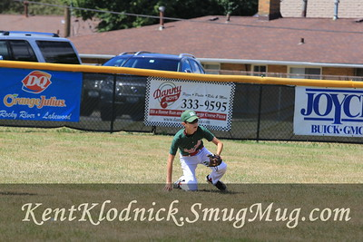 2016-07-09 RR LL Baseball 031